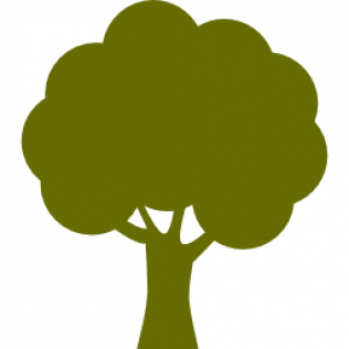 Names of logging companies in clipart banner library library Tree Services, Removal, Logging & More | Madison, Utica, NY ... banner library library
