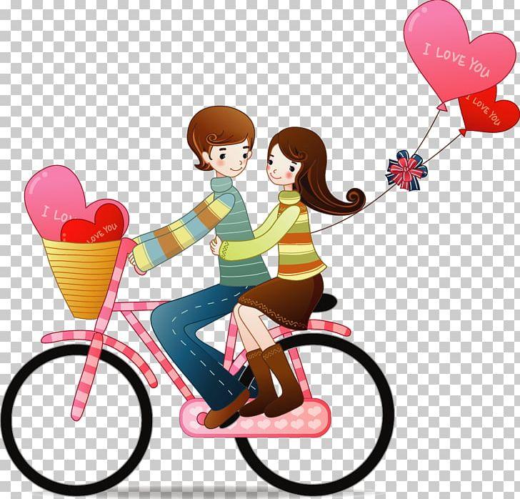 Namorados clipart picture Dia Dos Namorados Couple PNG, Clipart, Clip Art, Couple, Dia ... picture