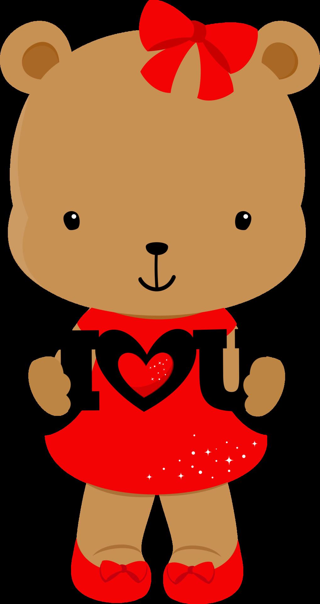 Namorados clipart clip transparent NAMORADOS & AMOR | sayings, valentine\'s | Cute cartoon ... clip transparent