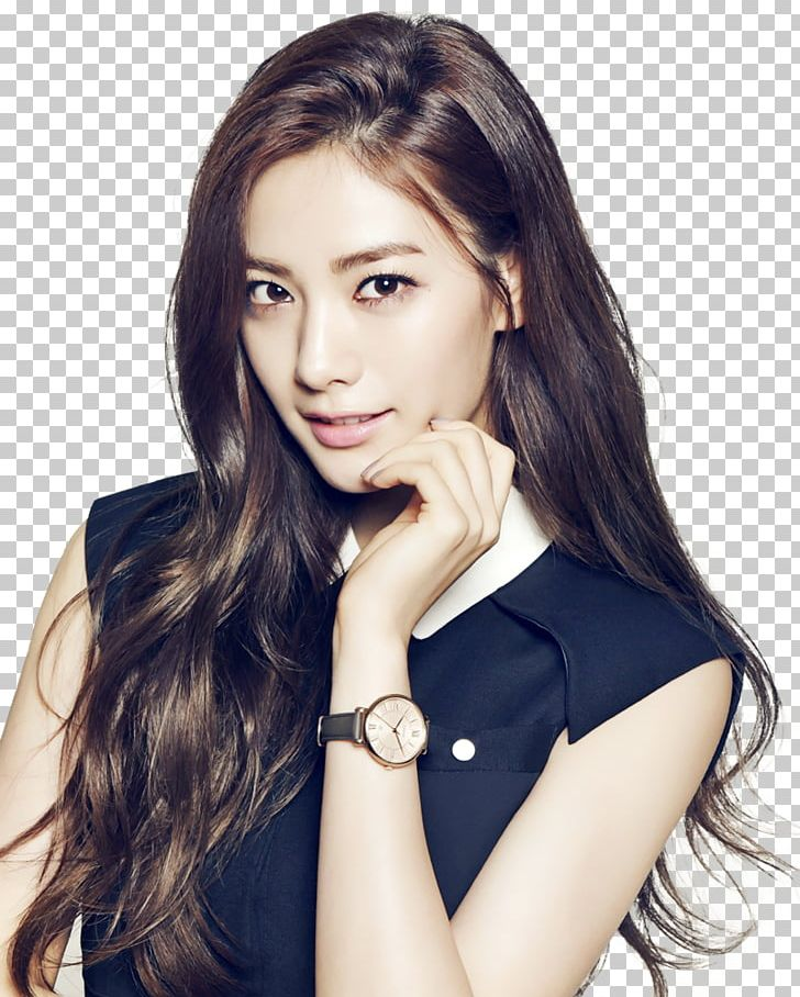 Nana after school clipart picture stock Nana After School South Korea K-pop Star Orange Caramel PNG, Clipart ... picture stock