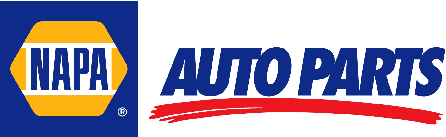 Napa clipart image freeuse library ADRL Teams Up With NAPA Auto Parts For Return To Maple Grove Raceway ... image freeuse library