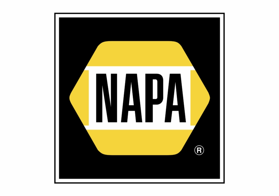 Napa clipart image freeuse Napa Auto Parts Free PNG Images & Clipart Download #4008345 - Sccpre.Cat image freeuse