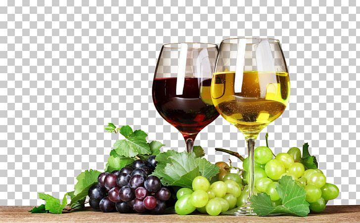 Napa wine cliparts svg transparent Napa Valley AVA Wine Rkatsiteli Mavrodafni Sonoma Valley AVA PNG ... svg transparent