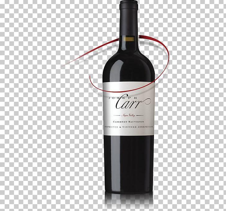 Napa wine cliparts picture free Red Wine Napa Valley AVA Cabernet Sauvignon Bottle PNG, Clipart ... picture free