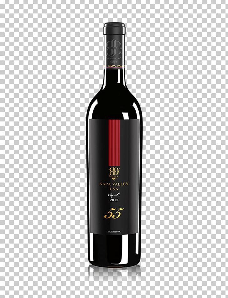 Napa wine cliparts image free library Cabernet Sauvignon Napa Valley AVA Sauvignon Blanc Red Wine PNG ... image free library