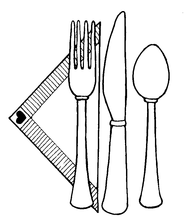 Free Napkin Clipart Black And White, Download Free Clip Art, Free ... banner freeuse