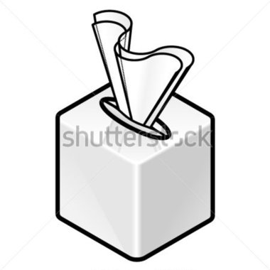 Napkin Clipart | Free download best Napkin Clipart on ClipArtMag.com graphic freeuse
