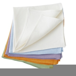 Napkin clipart free picture black and white stock Paper Napkins Clipart | Free Images at Clker.com - vector clip art ... picture black and white stock