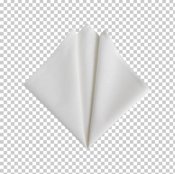 Napkin clipart free png royalty free library Cloth Napkins Angle PNG, Clipart, Angle, Cloth, Cloth Napkins, Nape ... png royalty free library