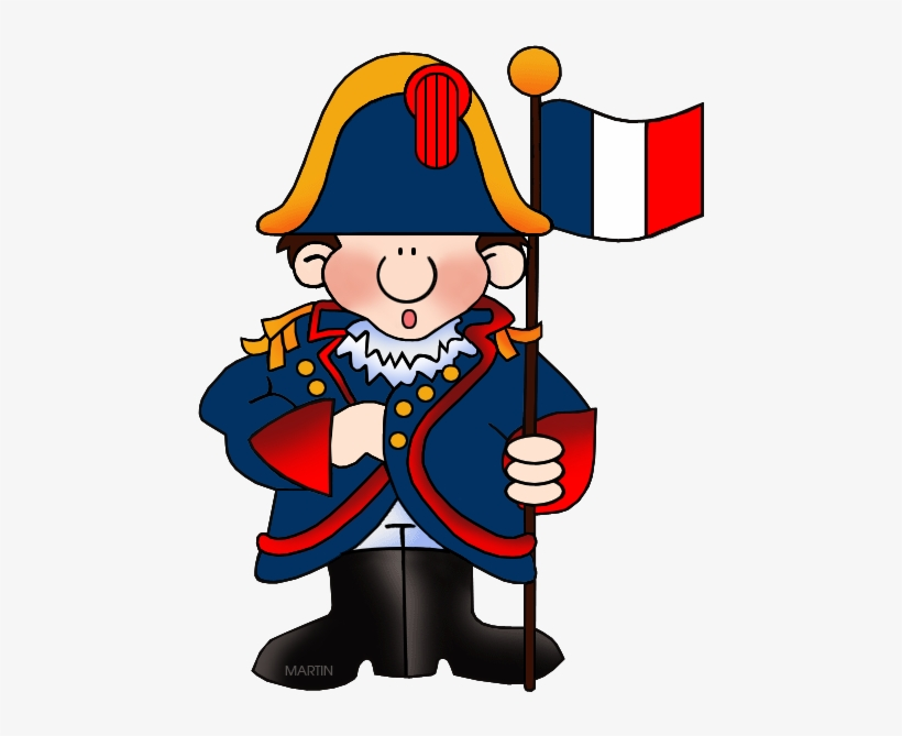 Napoleon clipart banner royalty free library Napoleon - French Revolution Clip Art Transparent PNG ... banner royalty free library