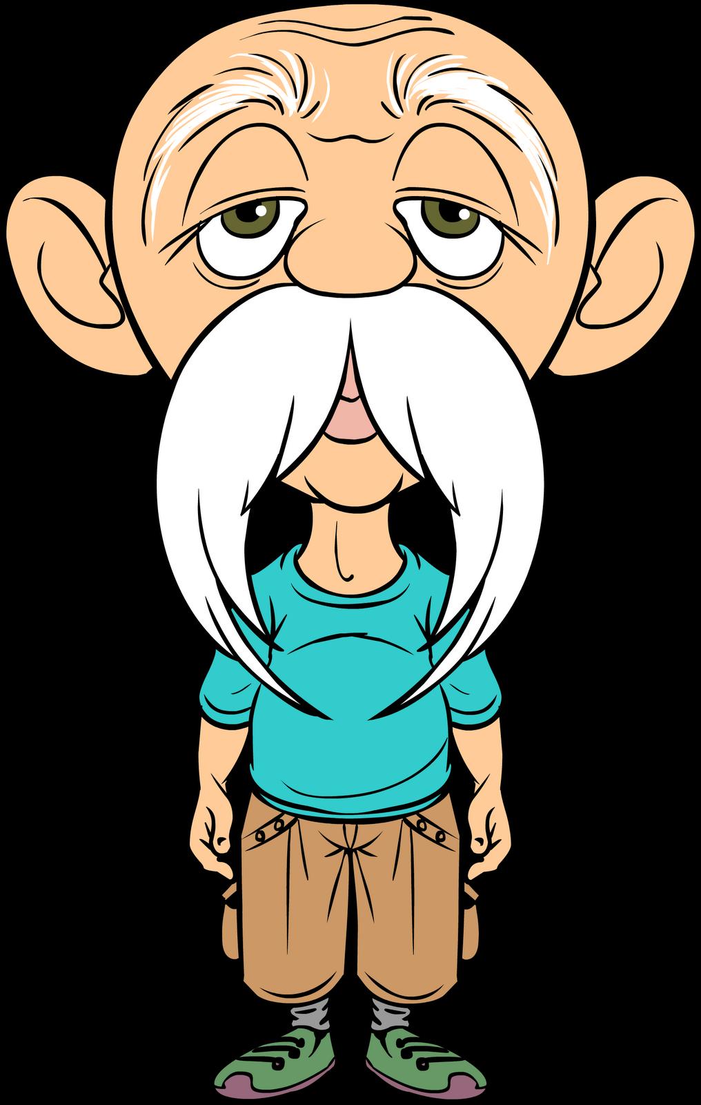 Singing fish clipart clipart download old man cartoon - Szukaj w Google | Mężczyźni | Pinterest | Cartoon ... clipart download
