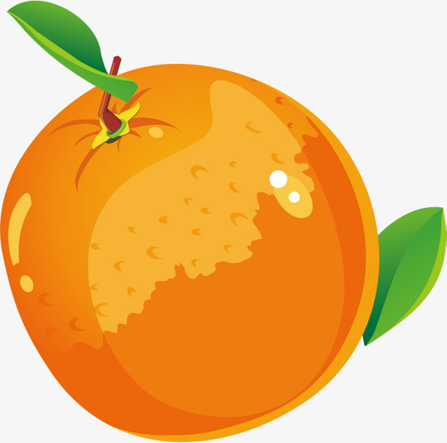 Naranja clipart jpg royalty free download Naranja clipart 7 » Clipart Station jpg royalty free download