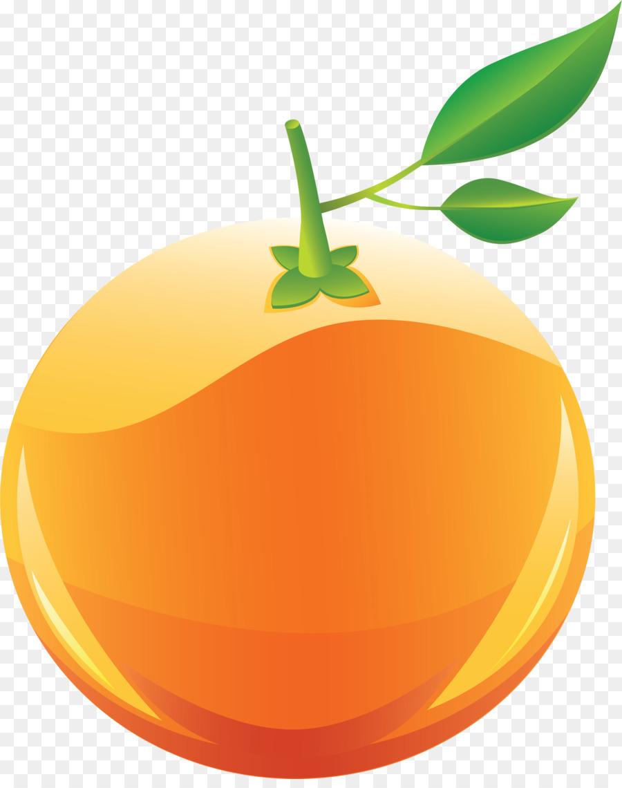 Naranja clipart image free download Naranja clipart 5 » Clipart Station image free download