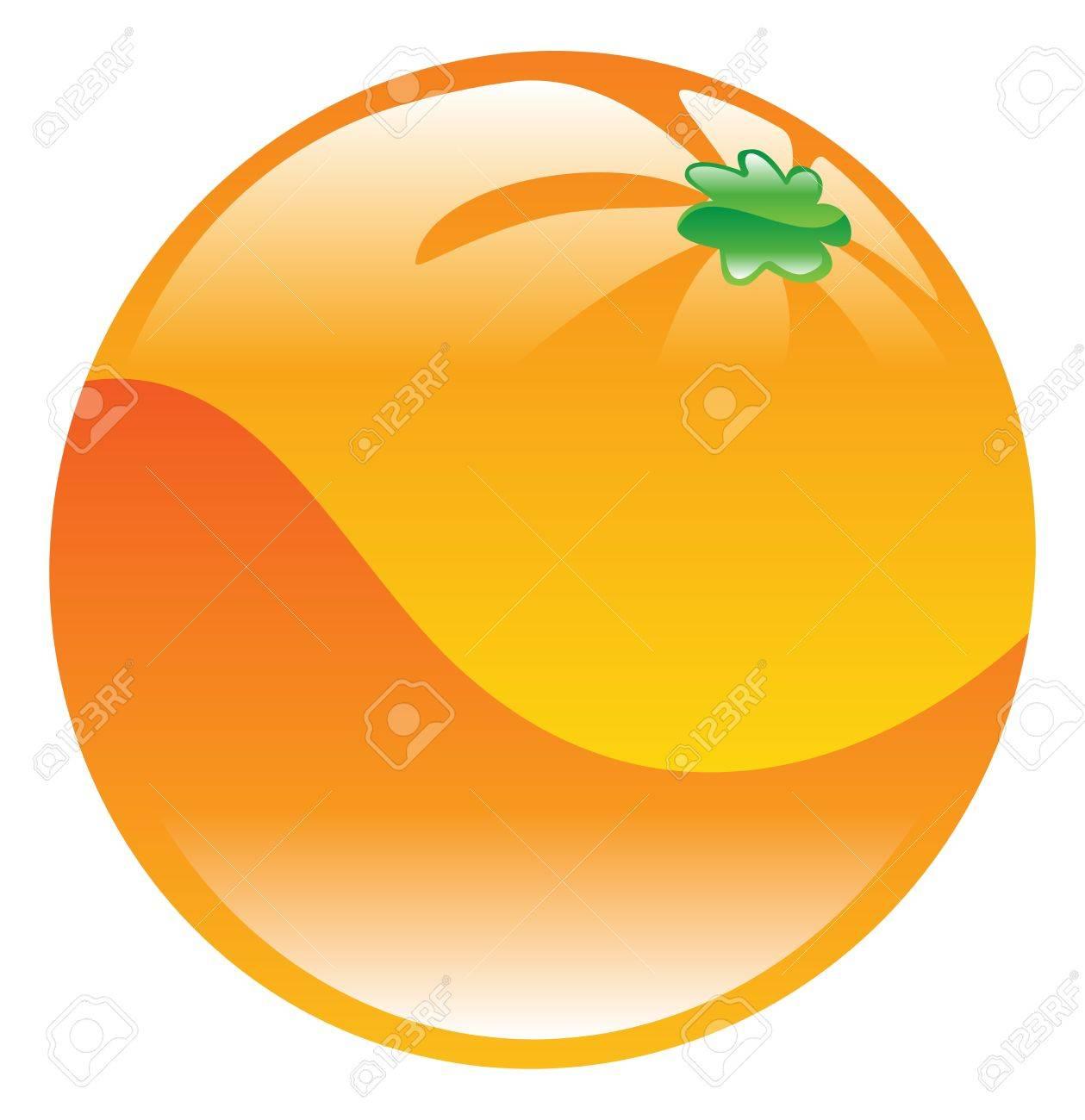 Naranja clipart picture royalty free Naranja clipart 4 » Clipart Station picture royalty free