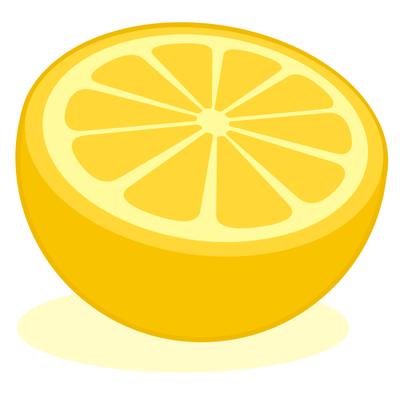 Naranja clipart clip download Imágenes clip art y gráficos vectoriales 3D naranja ... clip download