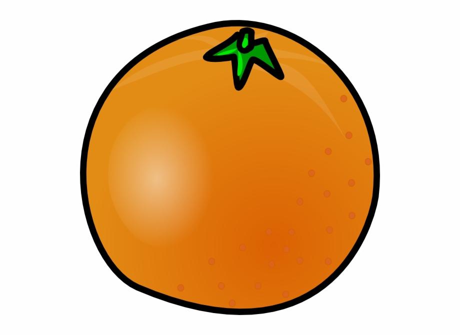 Naranja clipart clip royalty free Naranja Png Transparent Sliced Orange - Clip Art Library clip royalty free