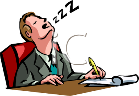 Narcolepsy clipart vector royalty free Take Modalert and treat Narcolepsy - fitnessmantra06 vector royalty free
