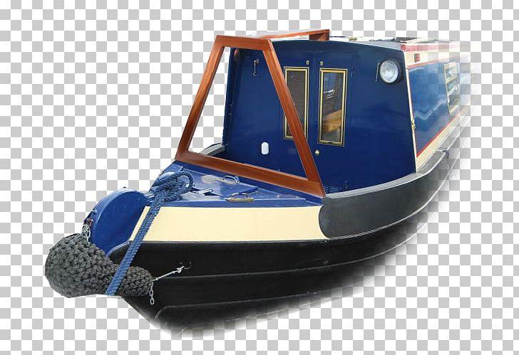 Narrowboat clipart jpg library download Narrowboat Canals Of The United Kingdom Sailboat Beam PNG, Clipart ... jpg library download