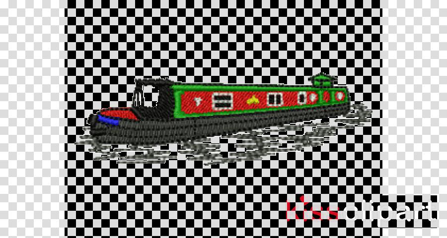 Narrowboat clipart freeuse Download Narrowboat Clip art Vector graphics Barge freeuse