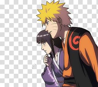 Naruto and hinata clipart clip freeuse library Hinata y naruto, naruto_e_hinata_______render_by_xxnarutardpaulo-dfg ... clip freeuse library