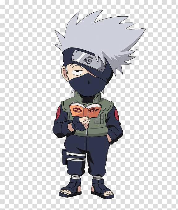 Naruto and hinata clipart clip art transparent library Kakashi Hatake Naruto Uzumaki Sasuke Uchiha Hinata Hyuga Minato ... clip art transparent library