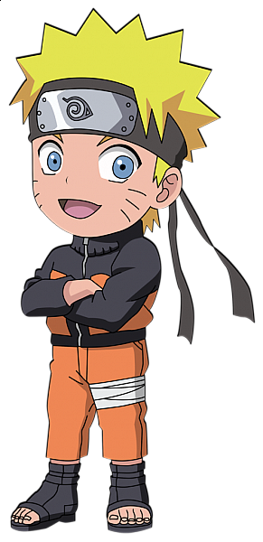 Naruto chibi clipart picture black and white library Naruto Free Clipart | 56uug | Naruto, Naruto free, Naruto birthday picture black and white library