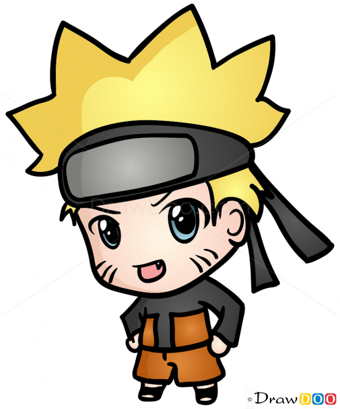 Naruto chibi clipart image freeuse download Naruto Clipart | Free download best Naruto Clipart on ClipArtMag.com image freeuse download
