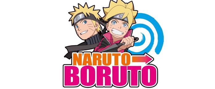 Naruto to boruto shinobi striker clipart image Naruto to Boruto: Shinobi Striker Announced - Hardcore Gamer image