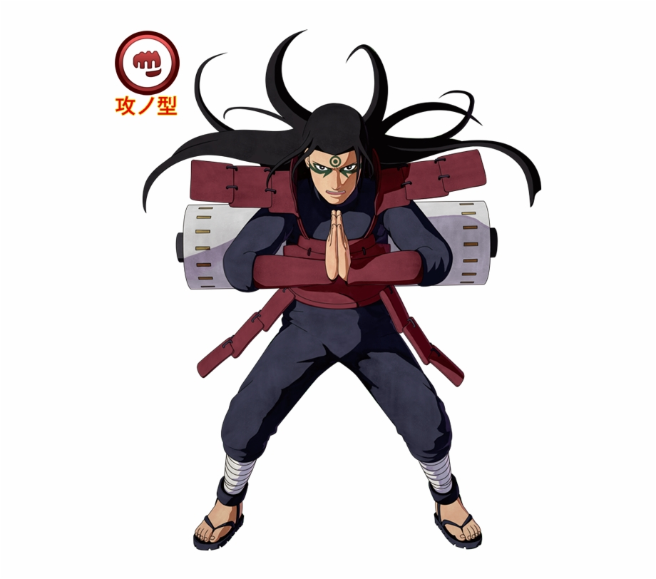 Naruto to boruto shinobi striker clipart png freeuse stock 1st, 2nd & 4th Hokage Se Unem A Naruto To Boruto - Shinobi Striker ... png freeuse stock