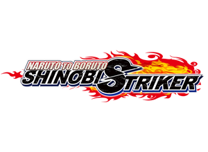 Naruto to boruto shinobi striker clipart banner free stock NARUTO TO BORUTO: SHINOBI STRIKER | BANDAI NAMCO Entertainment Europe banner free stock