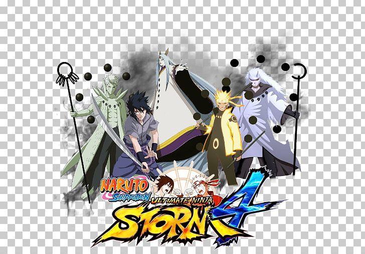 Naruto to boruto shinobi striker clipart graphic library stock Naruto Shippuden: Ultimate Ninja Storm 4 Naruto: Ultimate Ninja ... graphic library stock
