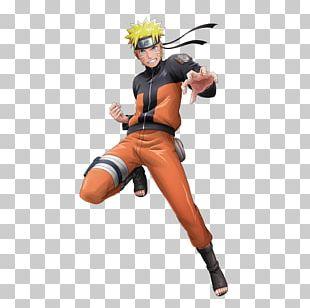 Naruto to boruto shinobi striker clipart vector freeuse Naruto To Boruto Shinobi Striker PNG Images, Naruto To Boruto ... vector freeuse
