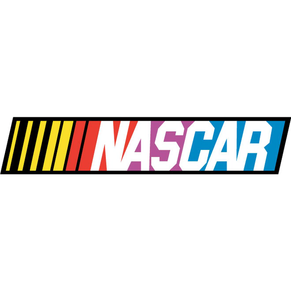 Nasacar clipart jpg royalty free stock 18+ Nascar Clipart | ClipartLook jpg royalty free stock