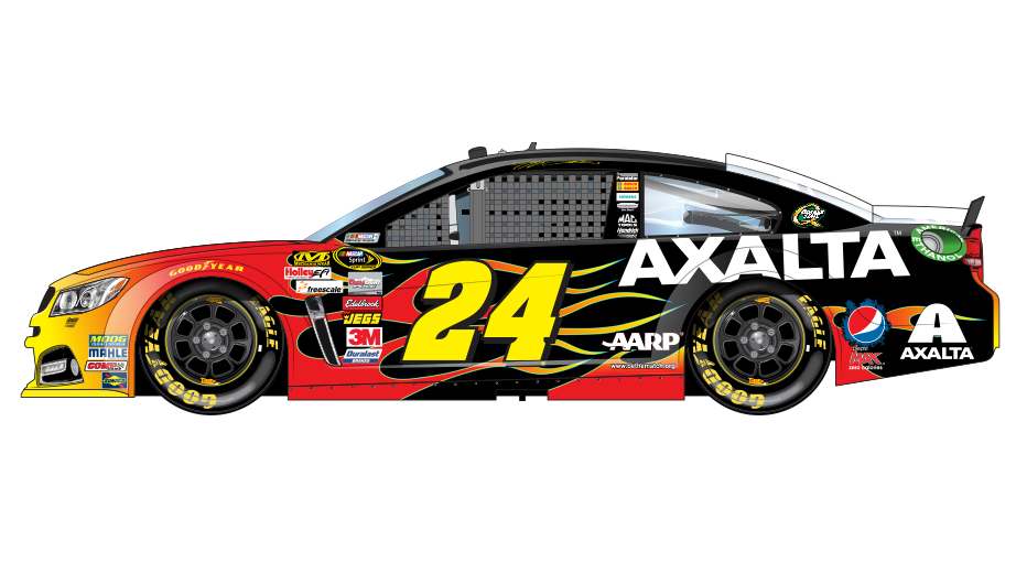 Nascar car clipart graphic freeuse Nascar PNG Pic   PNG Mart graphic freeuse