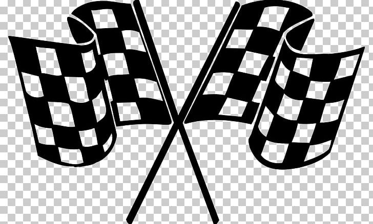 Monster Energy NASCAR Cup Series Racing Flags Auto Racing ... picture black and white library