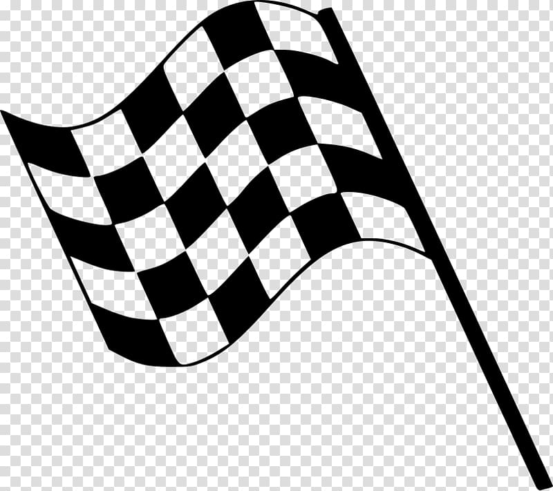 NASCAR Auto racing Racing flags, car transparent background ... graphic transparent library