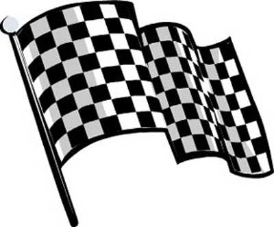 Nascar flags clipart clipartfest 4 | Racing Theme | Nascar ... graphic stock