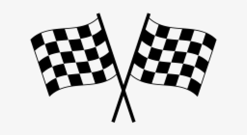 Nascar flags clipart image free stock 30 Nascar Clipart Checkered Flag Free Clip Art Stock ... image free stock