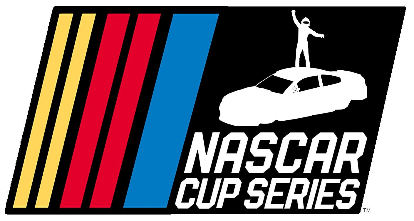 Nascarspoiler clipart png free library Just messing around with photoshop and created this ... png free library