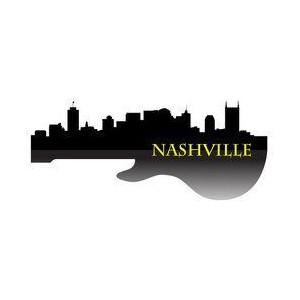 Nashville clipart graphic freeuse download Nashville Cliparts - Cliparts Zone graphic freeuse download
