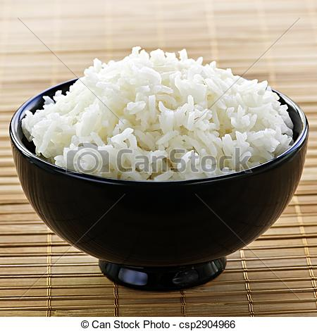 Nasi clipart picture free library Nasi clipart 4 » Clipart Station picture free library