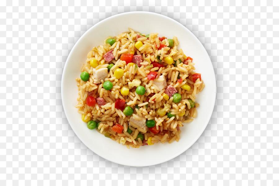 Nasi goreng clipart picture transparent stock Fried Rice clipart - Food, Rice, transparent clip art picture transparent stock