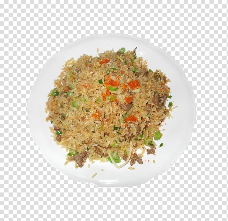Nasi goreng clipart graphic Thai fried rice Yangzhou fried rice Nasi goreng Pilaf, Fried ... graphic