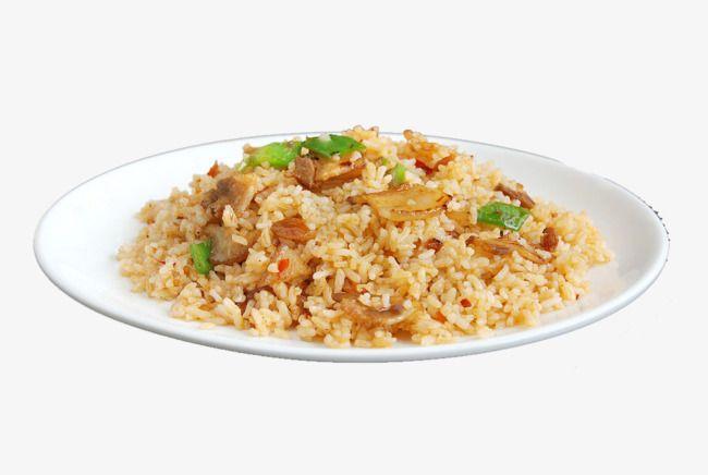 Nasi goreng clipart free Yangzhou Fried Rice, Rice Clipart, Fried Rice, Food PNG ... free