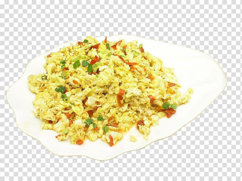 Nasi goreng clipart jpg free library Thai fried rice Scrambled eggs Chilli crab Nasi goreng ... jpg free library