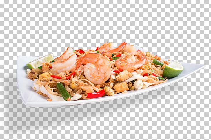 Nasi goreng clipart picture black and white Thai Fried Rice Pad Thai Nasi Goreng Thai Cuisine PNG ... picture black and white