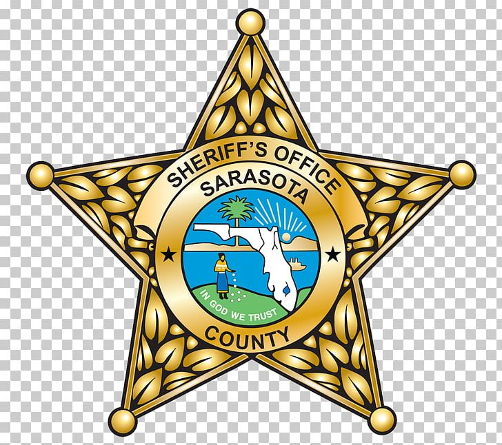 Nassau county clipart jpg Nassau County PNG, Clipart, Free PNG Download jpg