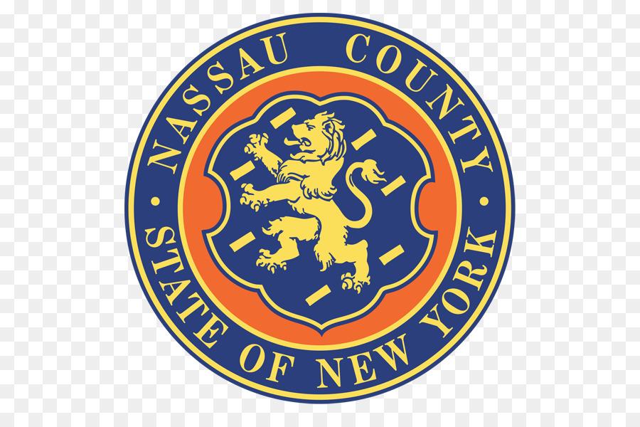 Nassau county clipart clip stock Police Cartoon clipart - Font, Circle, Badge, transparent ... clip stock
