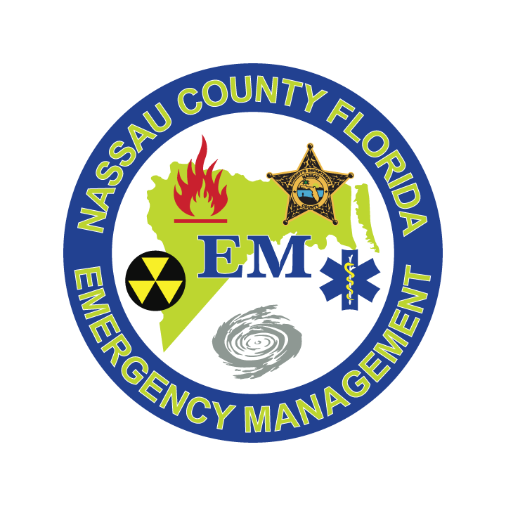 Nassau county clipart picture library Nassau County - Official Website - Emergency Management ... picture library