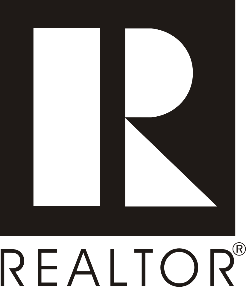 National association of realtors clipart picture royalty free download When is a Real Estate Agent a REALTOR®? — Exemplary Real ... picture royalty free download